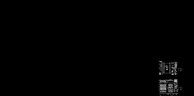 Estructura Arcotecho