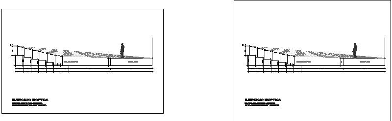 Isoptica Vertical