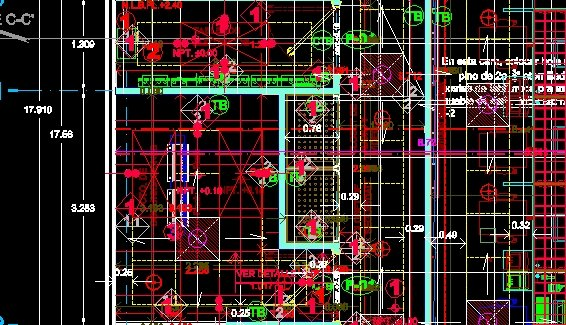 plano bancario