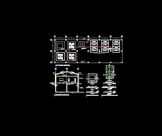 base transformadores