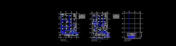 ductos de aire de instalaciones