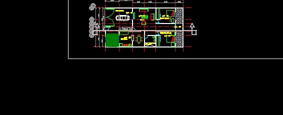 mi primer plano