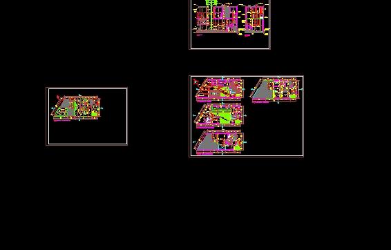 Le corbusier-Casa curutchet