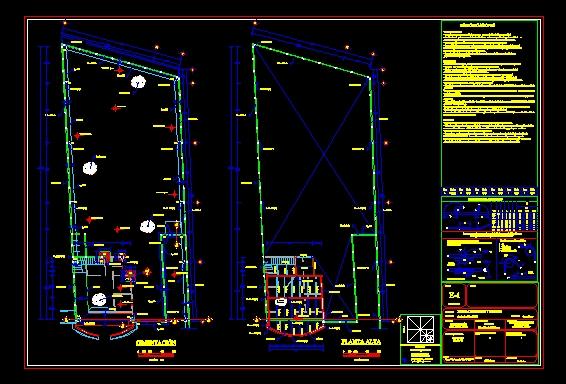 Nave Industrial Villahermosa