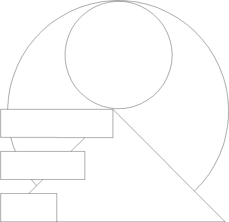 Logo Facultad de Arquitectura UAS