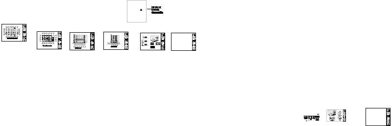 Estacionamiento 8 niveles