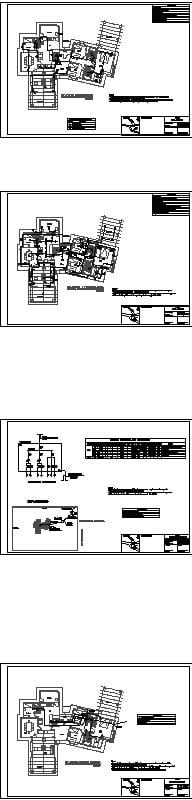 eléctrico casa