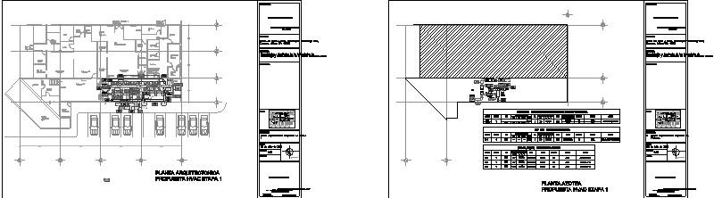 propuesta de ampliacion de laboratorio