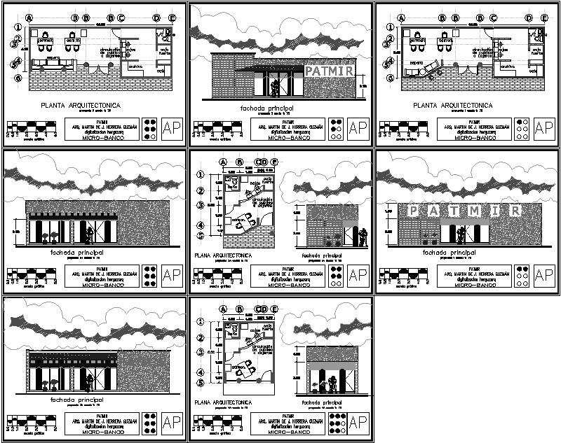microbanco-plantas-fachadas.