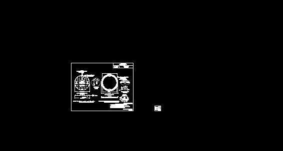 Detalle De Tapa Polimerica 84b