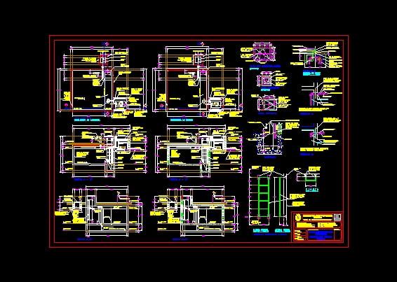 Cisterna De 10 M3