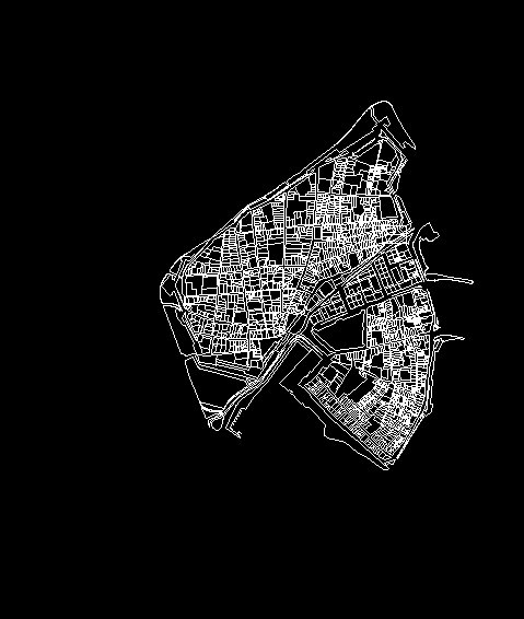 Centro Historico Ciudad de Cartagena de Indias Predial