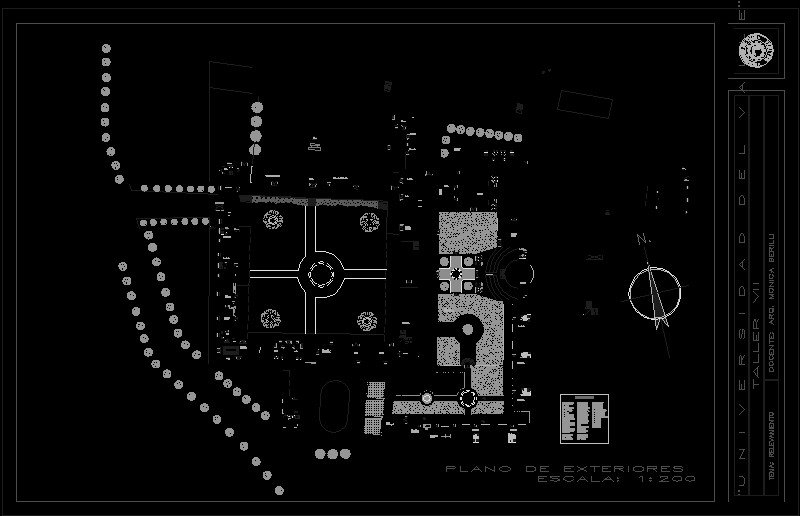 Hacienda Antigua ( 1 parte )