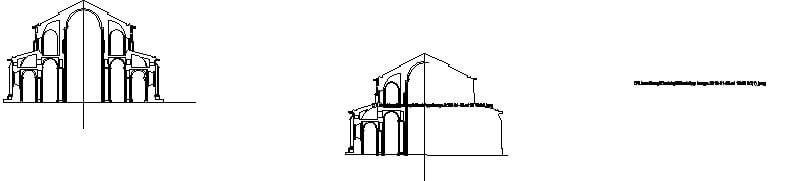 Iglesia de San Sernin de Toulose
