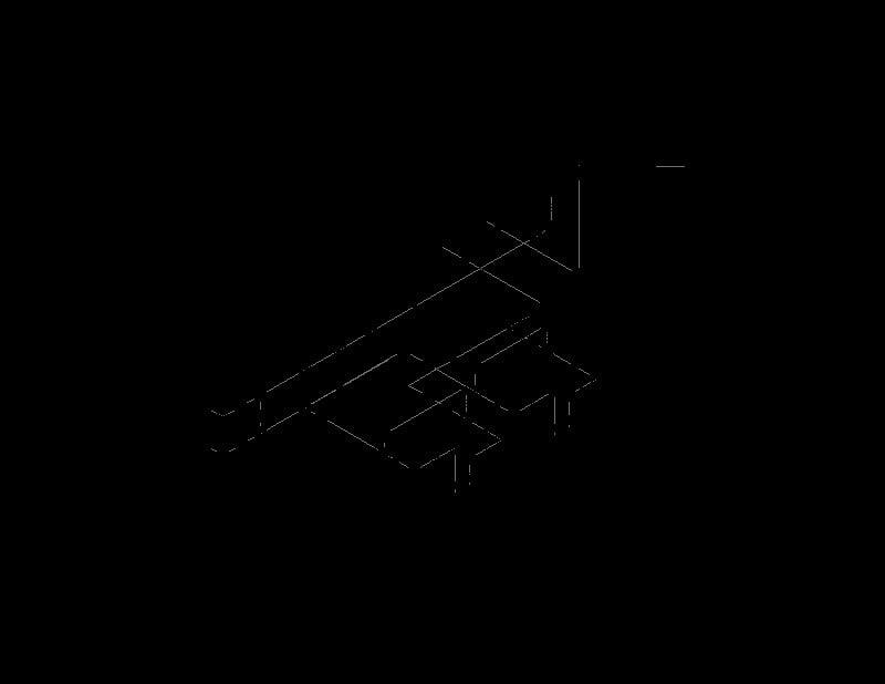 ejemplo isometrico