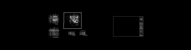 casa habitacion tipo medio alto
