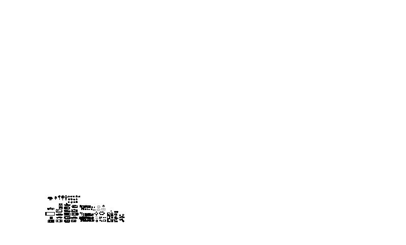 BLOC-mobiliario.dwg