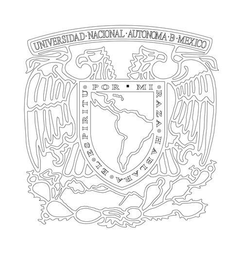 escudo_unam_1.dwg