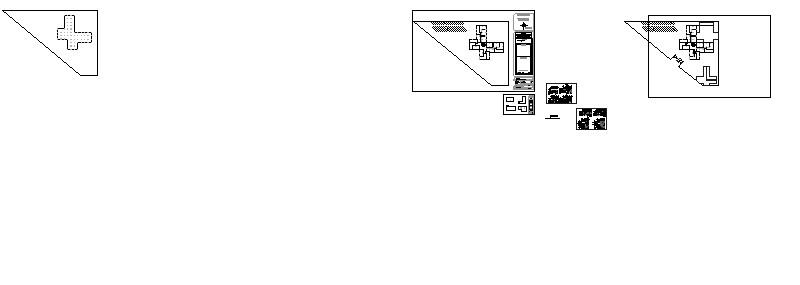 departamento con mezzanine