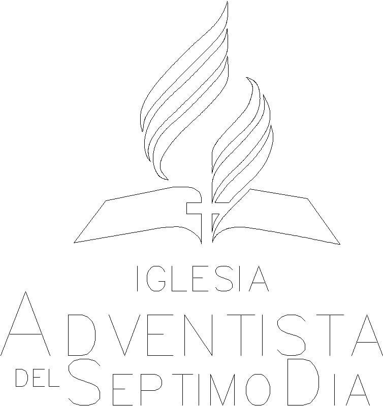 logo adventista