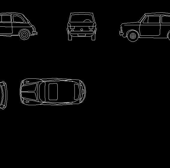 bloques carros