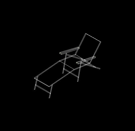 bloques de sillones