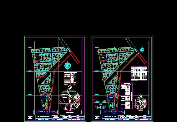 urbanizacion la orquidea