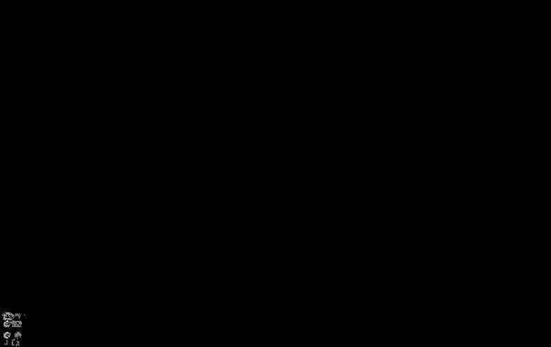 Cenador Arq