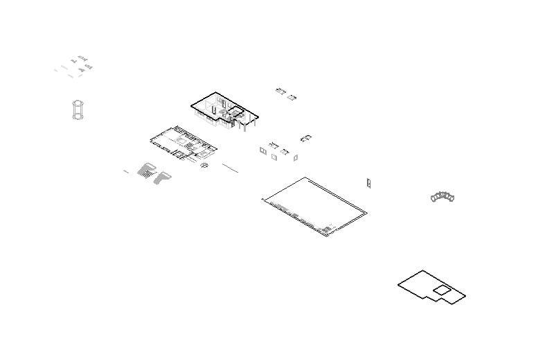 practica de casa EN 3D 3.dwg
