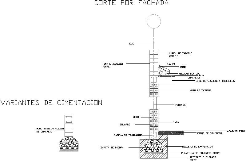 Zapata Contruccion