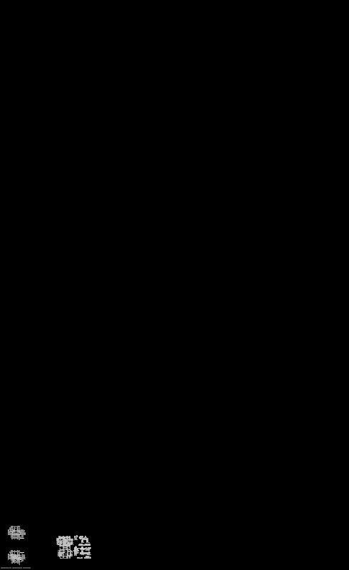 Detalle de cimentación para estructura metálica según cálculo estructural