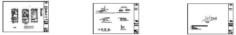 plano hidrosanitario