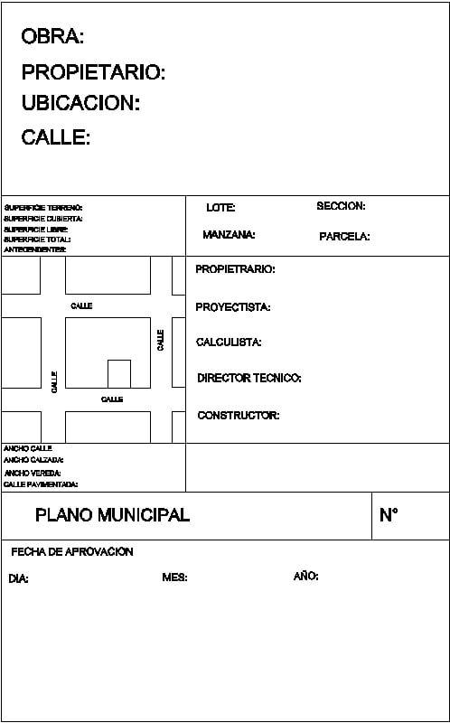 Caratula-plano-municipal-autocad.