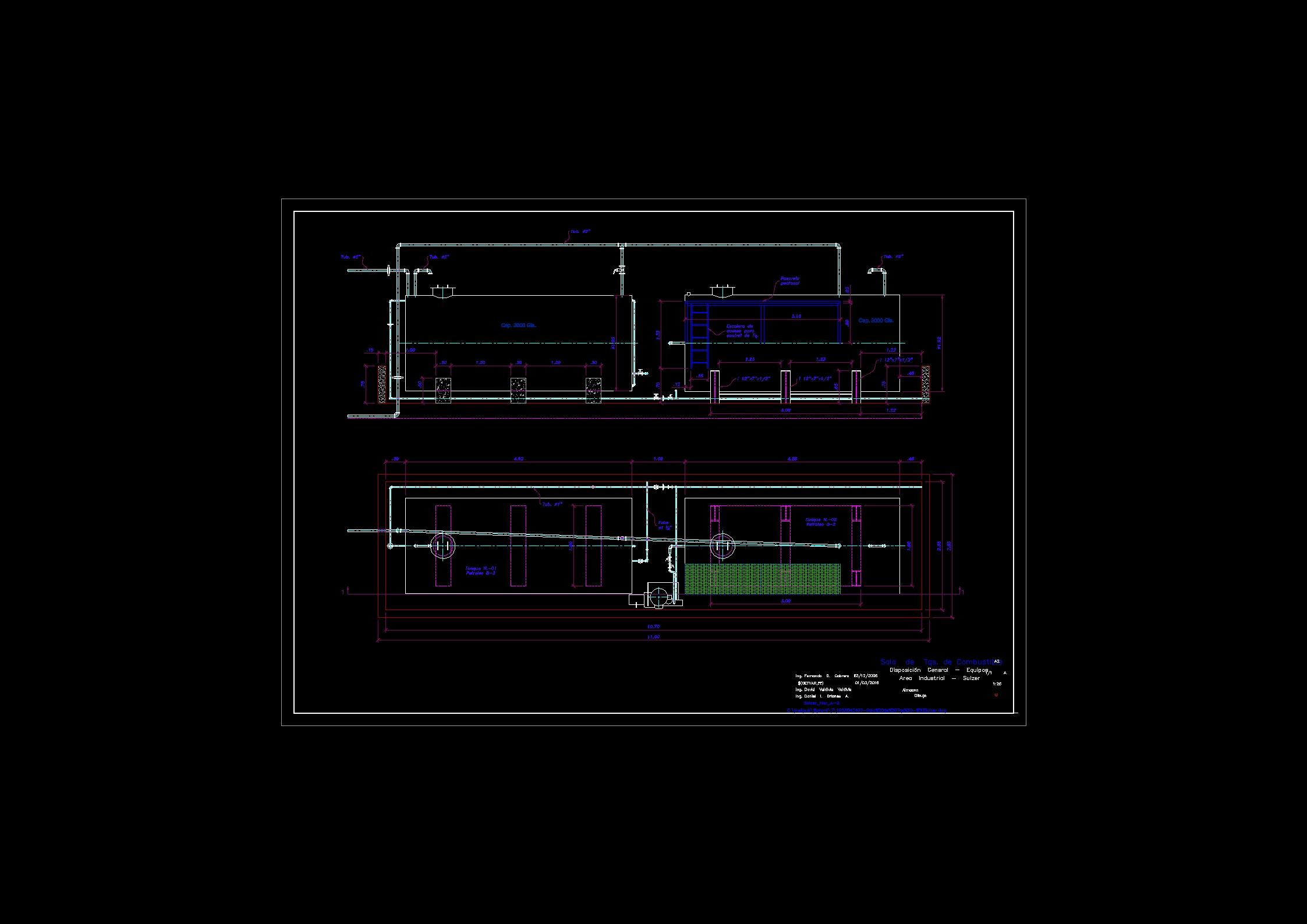 Bloques Autocad Descarga Gratis De Planos Archivos Y Bloques  # Muebles Gimnasio Dwg