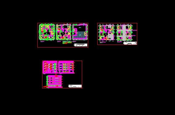 Planos De Arquitectura Pdf Of Descarga Gratis Planos De Arquitectura Planos Y Bloques