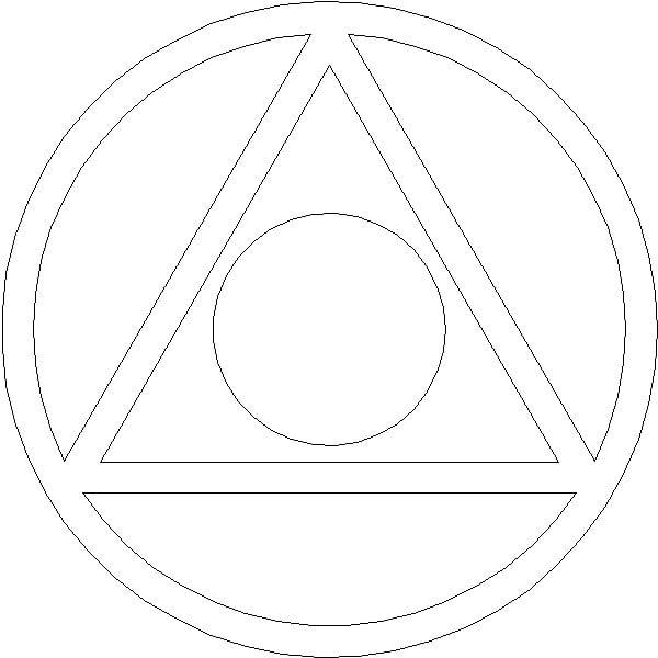 Logo de la Carrera de Arquitectura de la UASLP