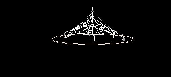 Membrana Arquitectonica