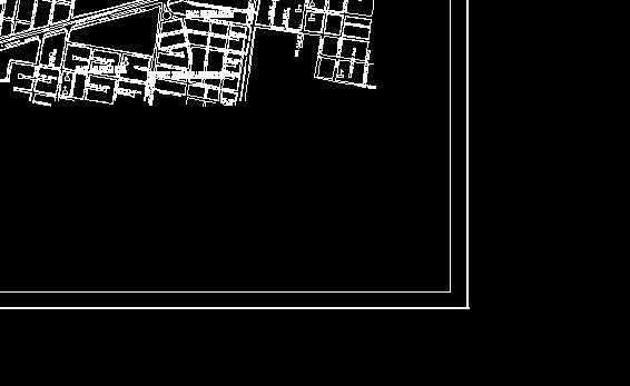 plano del municipio de oaxaca