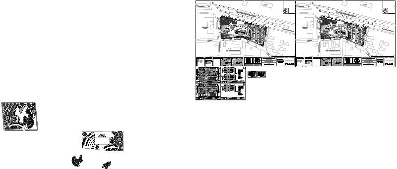 planos bibliotecad 3d archicad