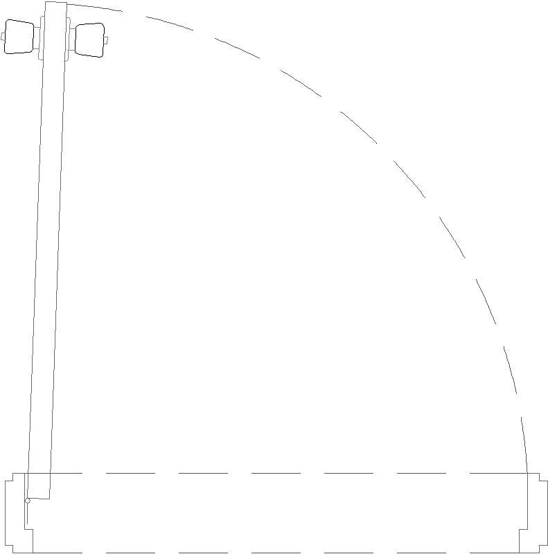 puerta-planta