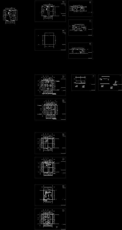casa habitacion 45m2