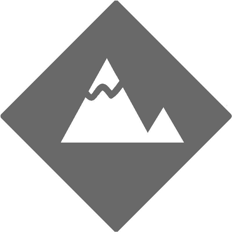 Logo Sruv