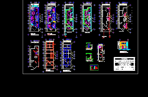 Casa habitacion tipo infonavir 1 planta