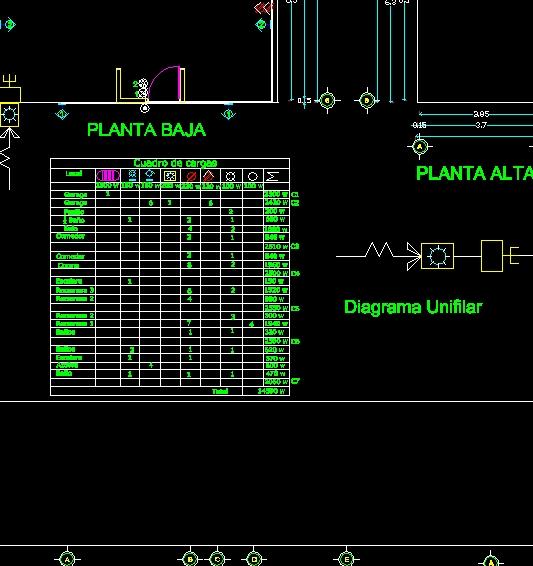 Cuanto cuesta hacer una casa moderna planos de casas for Cuanto cuesta un plano para construir una casa
