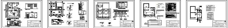 modulo techo propio